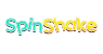 spinshake logo